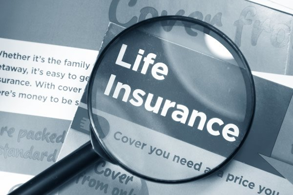 Things to Consider Before Hiring a Life Insurance Lawyer