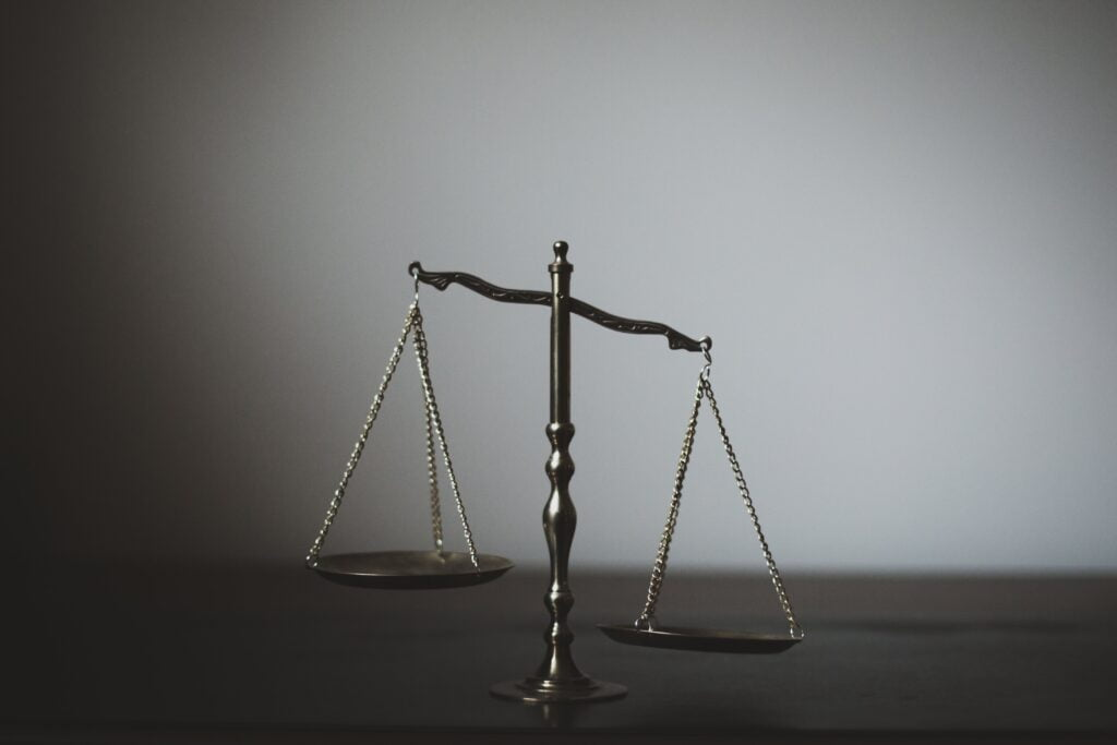 how to file a federal erisa lawsuit